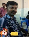 See Ajaysaran's Profile