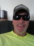 See mike7111's Profile