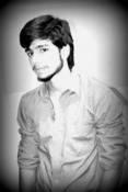 See danyal's Profile