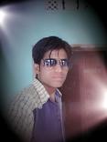 See tarachand's Profile