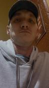 See Bigboy56's Profile