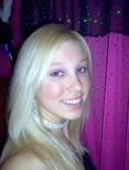 See ashleybrooke481's Profile