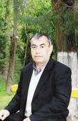 See Rashid Sharipov's Profile