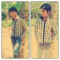 See vinaysharma's Profile