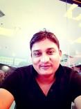 See vak's Profile