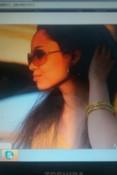 See Nezhinka 's Profile