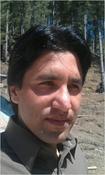 See Amin999's Profile