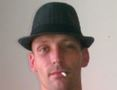 See ferdy0649618745's Profile