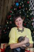 Kathyprincess : I'm single and alone