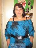 See Olesya34's Profile