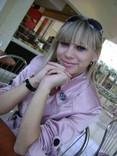 OlenkaLove : I want to find a husband.