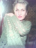 See Lena131163's Profile