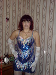 See Vik38a's Profile