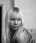 See yulia0613's Profile