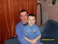 See Vladimir7809's Profile