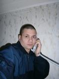 See Gosha33's Profile