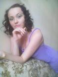 galinkamalinka : Hello people!!!