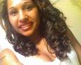 See Openheart2240's Profile