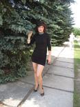 OLGA1986 : most beautiful