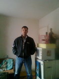 See fateev190282's Profile