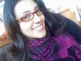 See lesly32's Profile