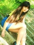 See NinaStensli's Profile