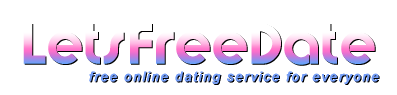 Free Online Dating Service, Single Sexy Women, Real Hot Men, Lets Free Date